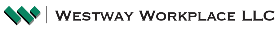 Westway Workplace LLC Website